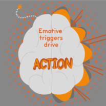 emotive-triggers_full